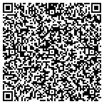 QR-код с контактной информацией организации Спец Строй, СПД