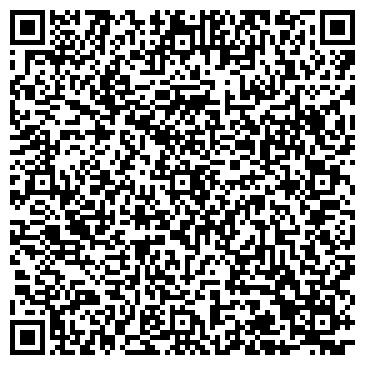 QR-код с контактной информацией организации Декор-Карпет (Dekor-Carpet), ООО