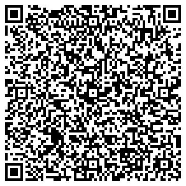 QR-код с контактной информацией организации ОТДЕЛЕНИЕ СВЯЗИ № 338