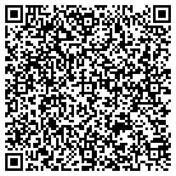 QR-код с контактной информацией организации Мастерук, СПД