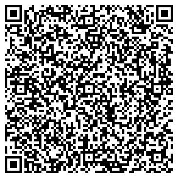 QR-код с контактной информацией организации Фирма Капитель, ЧП