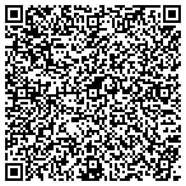 QR-код с контактной информацией организации Фулсет Pinotex, Sadolin ООО