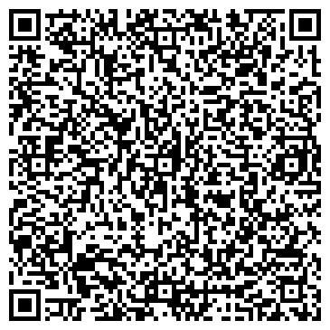 QR-код с контактной информацией организации Мастер интерьера, ЧП