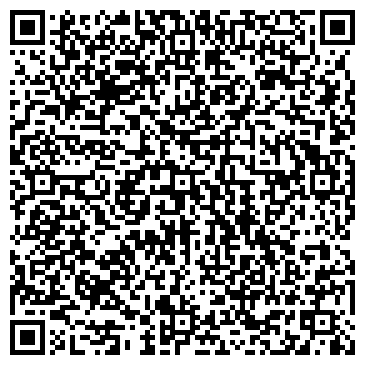 QR-код с контактной информацией организации ОТДЕЛЕНИЕ СВЯЗИ № 347