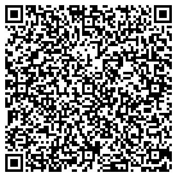 QR-код с контактной информацией организации УкрПромСкло , Компания