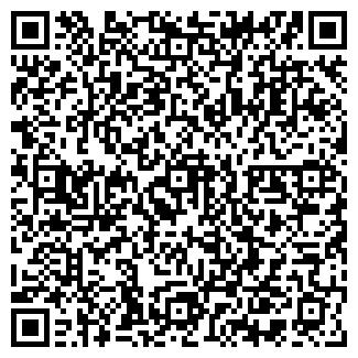 QR-код с контактной информацией организации Ремфарба, ООО
