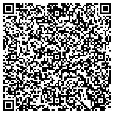 QR-код с контактной информацией организации Стройбетонукраина, ООО