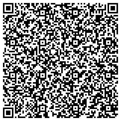 QR-код с контактной информацией организации Стройметалл, Компания (Stroymetall)