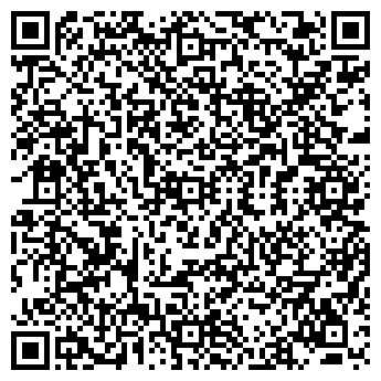 QR-код с контактной информацией организации Мирокон, ЧП