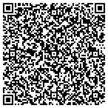 QR-код с контактной информацией организации Супермаркет фурнитуры, ЧП