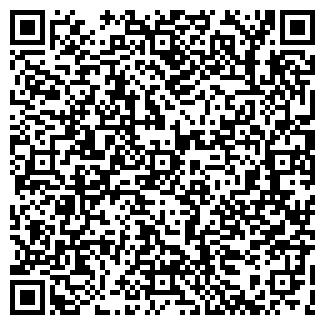 QR-код с контактной информацией организации Сыч Д.В., ЧП