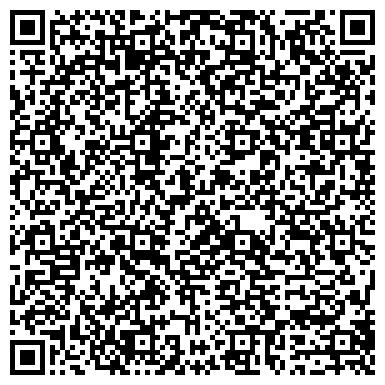 QR-код с контактной информацией организации Кровля-днепр, ЧП