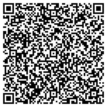 QR-код с контактной информацией организации Папиллон, ЧП (Рapillon)