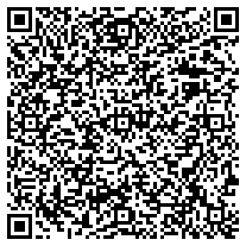 QR-код с контактной информацией организации Том ак, ЧП