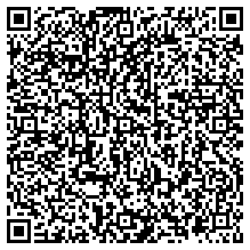 QR-код с контактной информацией организации Технология окон,ЧП