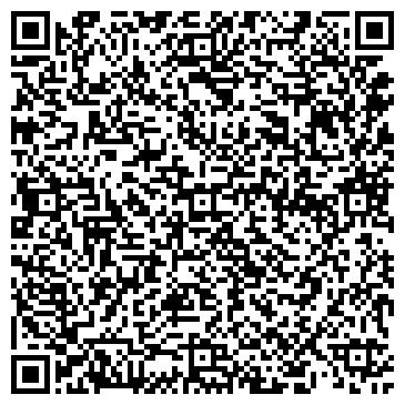 QR-код с контактной информацией организации Профстиль, ООО