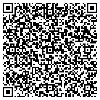 QR-код с контактной информацией организации Резьба по дереву, ЧП