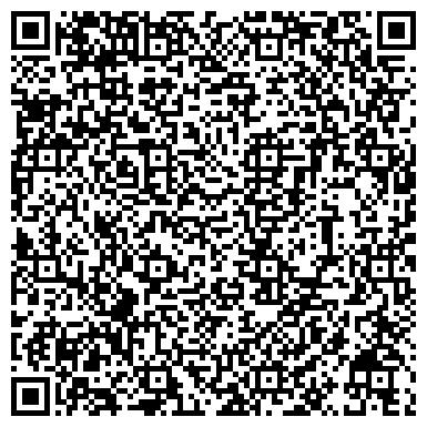 QR-код с контактной информацией организации Хаутау, Представительство (W. Hautau Gmbh)