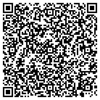 QR-код с контактной информацией организации Маценко Д.В., ЧП
