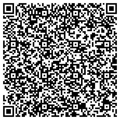 QR-код с контактной информацией организации Сейф Глас, ЧП (SafeGlass)