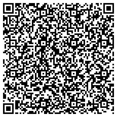 QR-код с контактной информацией организации Намази,ЧП (NAMAZI)