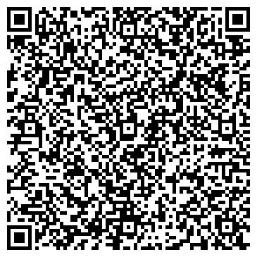 QR-код с контактной информацией организации Камень-Композит, ЧП