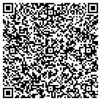 QR-код с контактной информацией организации ОАО ХЛЕБОПРИЕМНОЕ ПРЕДПРИЯТИЕ