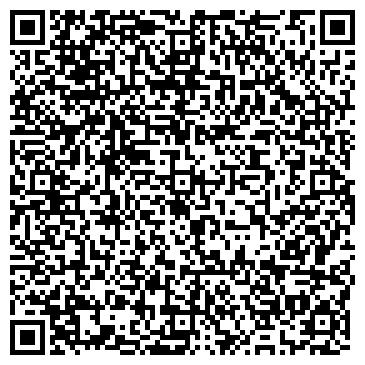 QR-код с контактной информацией организации Ивеко-груп, ООО