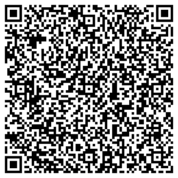 QR-код с контактной информацией организации ПКФ Диапазон, ООО