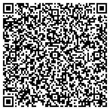 QR-код с контактной информацией организации Спектр, ЧП (Авторские зеркала)