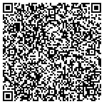 QR-код с контактной информацией организации VS Group, ЧП