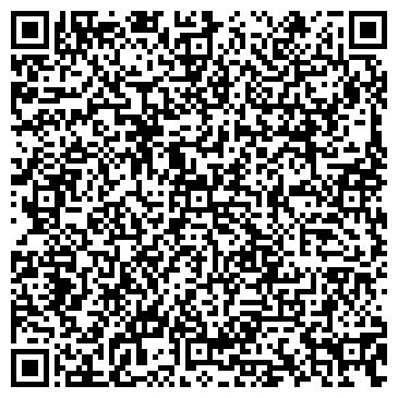 QR-код с контактной информацией организации Строй-Пласт, ООО