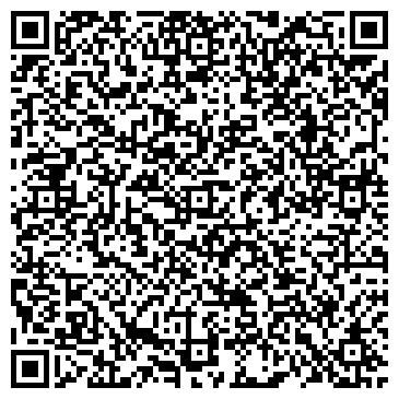 QR-код с контактной информацией организации Минаков, ЧП