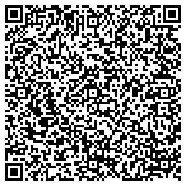 QR-код с контактной информацией организации ООО СТАРТ, СЕЛЬСКОХОЗЯЙСТВЕННОЕ