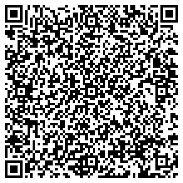 QR-код с контактной информацией организации Зенит Одесский филиал