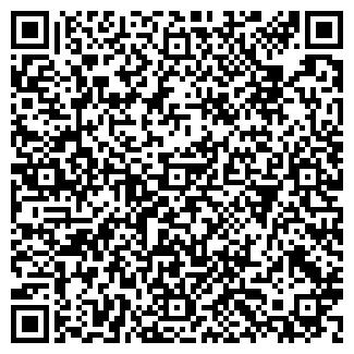 QR-код с контактной информацией организации Elit-Okna