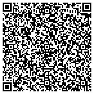QR-код с контактной информацией организации ООО УКРАИНА, СЕЛЬСКОХОЗЯЙСТВЕННОЕ