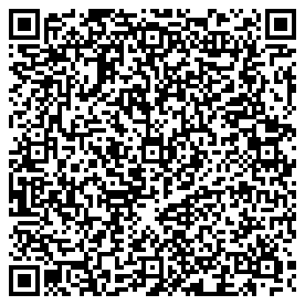 """QR-код с контактной информацией организации """"Кимекс"""" и """"Лад"""""""