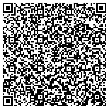 QR-код с контактной информацией организации ЧПКФ «Уретан-Сервис»