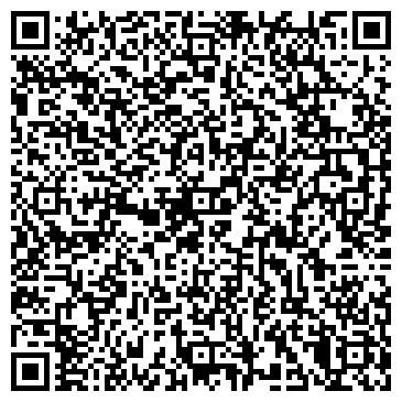 QR-код с контактной информацией организации hladondnepr