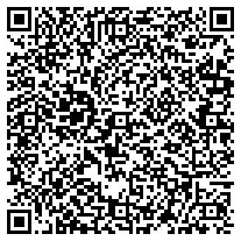 QR-код с контактной информацией организации Artbeton