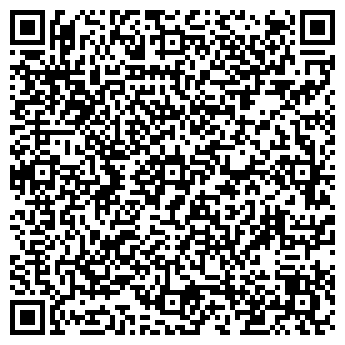 QR-код с контактной информацией организации ЧП «Полимер Трейд»