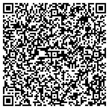 """QR-код с контактной информацией организации ООО """"ТЕРЛЕНДИ"""""""