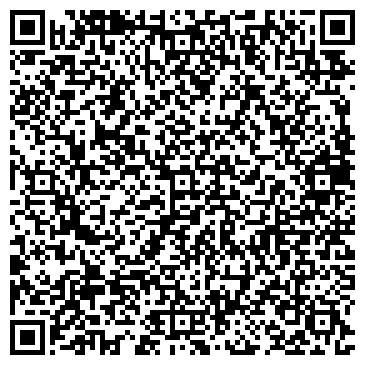 QR-код с контактной информацией организации ЧП Гуразда В.В.