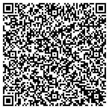 """QR-код с контактной информацией организации """"Оконный дворъ"""""""
