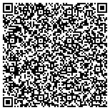 QR-код с контактной информацией организации Венеда плюс, ООО