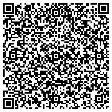 QR-код с контактной информацией организации Валентина Фрумос, ЧП