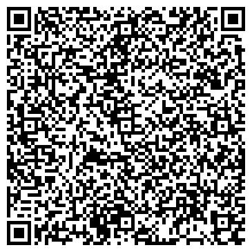 QR-код с контактной информацией организации Мир Кровли ТСК, ООО