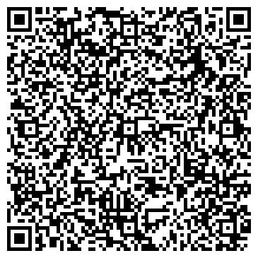 QR-код с контактной информацией организации ПСК ЖБИ Представительство,ООО