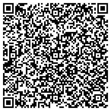 QR-код с контактной информацией организации Империя стройматериалов, ЧТУП
